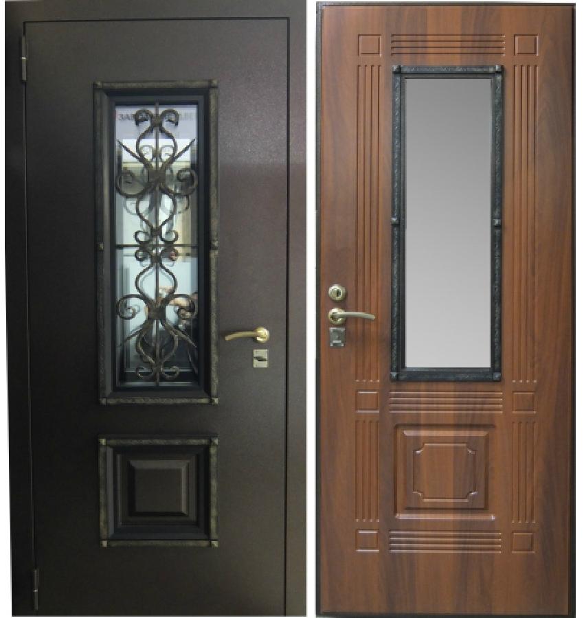 входные двери металлические г зеленоград и адрес