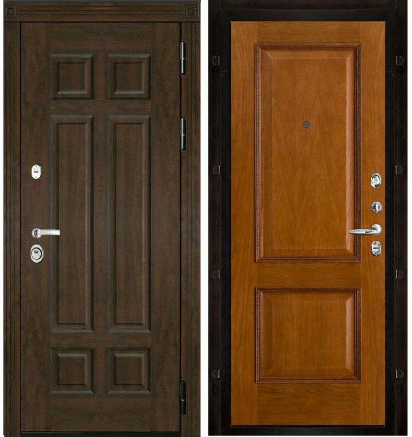 входная дверь толщина 2 мм ширина 90 мм