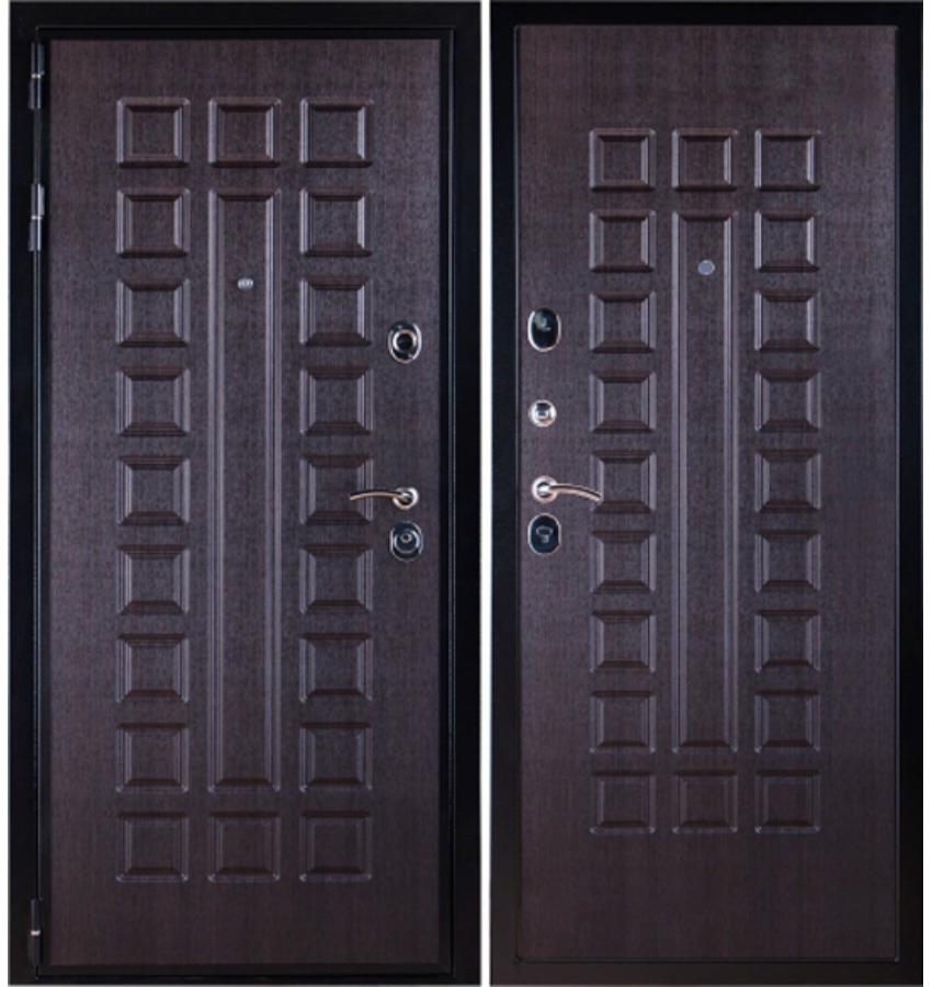 металлические входные двери г куровское