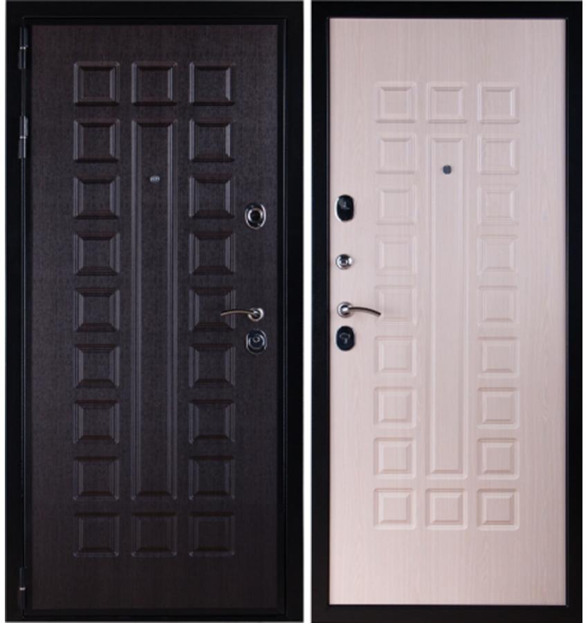 входные двери металлические 100 см
